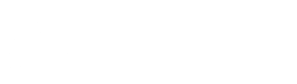 Arc Air Logistics